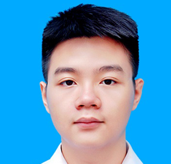 Cao Nguyễn Quang Anh