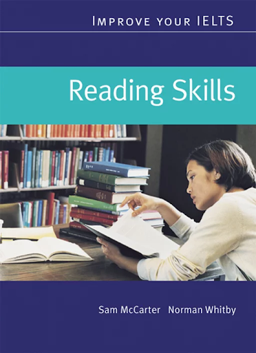 Improve Your Reading Skills